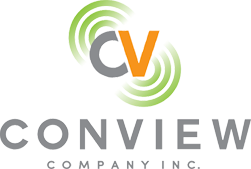 Conview Company Inc.